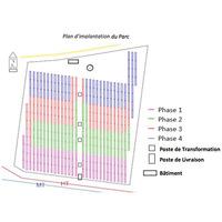 P82 planimplantation djougou