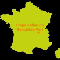 P91 carte beaujolaisvert 01